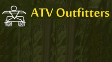"""""""ATV Outfitters"""""""