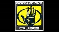 Whale Watching adventures Kona Body Glove