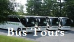 Couch Bus Tours
