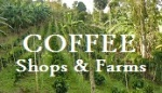 Kona Coffee Farms