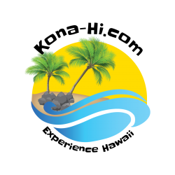 cropped-vacation-in-hawaii.png