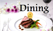 Restaurants and diners