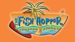 Breakfast Lunch and Dinner at Fish Hopper in Kona Hi