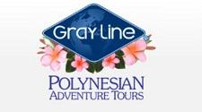 Hawaii Big Island Coach Polynesian Adventure Tours
