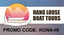 """Hang Loose Boat Tours"""