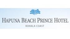 Hapuna Golf Course Kona Coast
