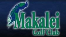 Kona Hi Golf Course
