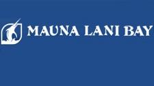 Waikoloa Mauna Lani Hawaii Golf Course