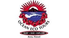 Kona Hawaii Ocean Eco Tours