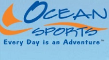 Kailua Kona Hawaiis Ocean Sports Whale Watching