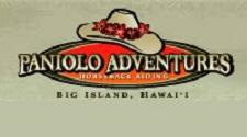 Paniola Adventures on the Big Island of Hawaii