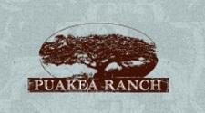 """""""Puakea Ranch"""""""