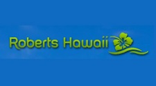 Roberts Hawaii Bus Tours in Kailua Kona