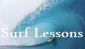 Kona Surf lessons