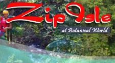 Zip Isle