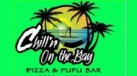 Alii Drive Chillin on the Bay