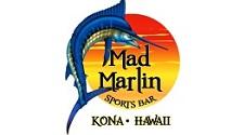 Kailua Kona Hawaii Night Life