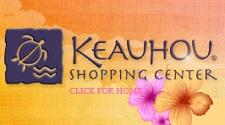 Keauhou-Shopping-Center