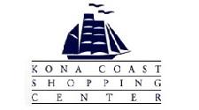 Kona-Coast-Shopping-Center