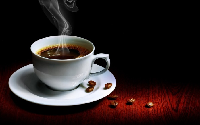 Cup of Java