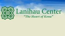 Lanihau-Shopping-Center