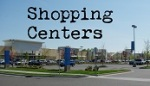 Shopping Malls in Kona