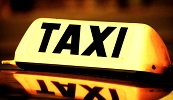 Taxi services in Kailua Kona Hawaii
