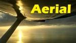 Kona Sky dive, Plane, Helicopter tours