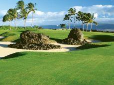 4 seasons resort golf course