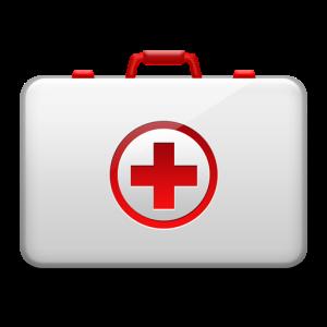 Doctors in Kona