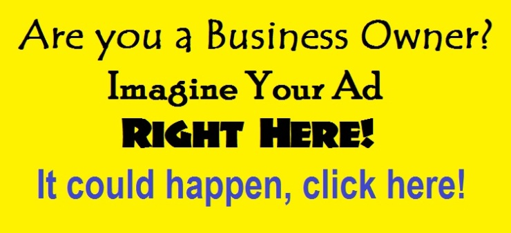 Advertise with Kona-Hi.com