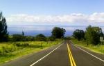 Pa'auilo, Hawaii