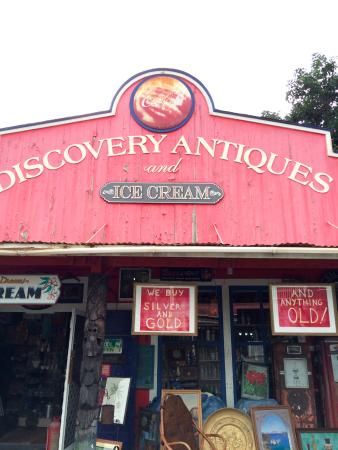 discovery-antiques