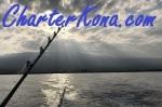 CharterKona.com