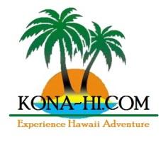 Kailua Kona Hawaii