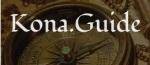 Kona Guides