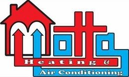 Kona Air Condition