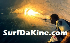 SurfDaKine.com