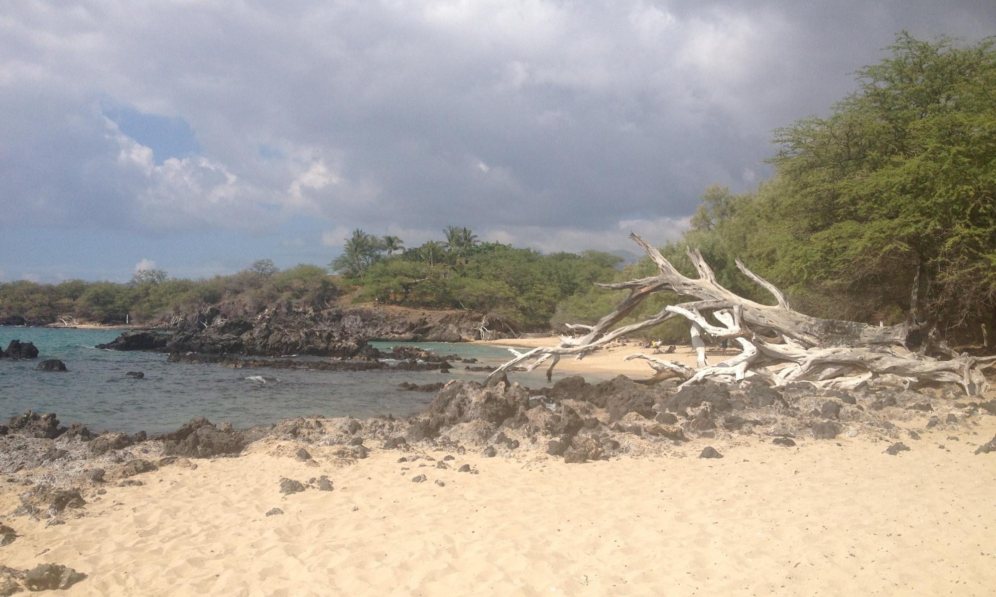 69 Beach Waikoloa