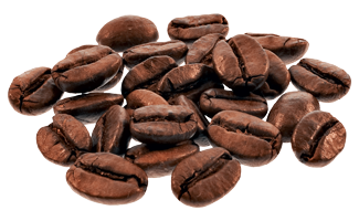 Buy Kona Coffee!