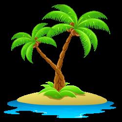 Experience Kona Hawaii