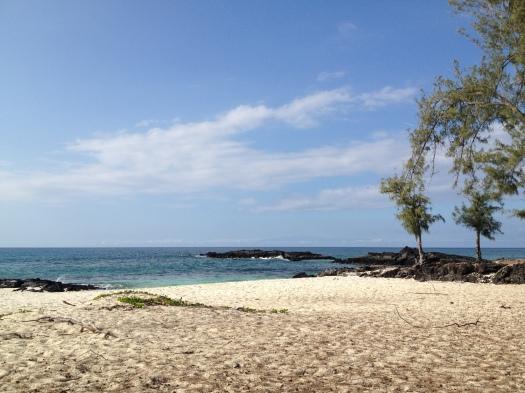 Maks Beach