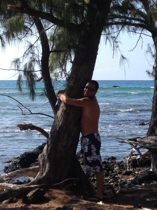 Maks Best Beach