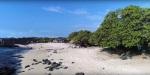Ooma Beach