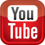 Official Youtube Account