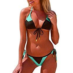 Bikinis Hawaii