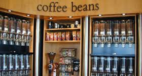 Coffee in Kona For Sale