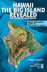 Hawaii Big Island Revealed