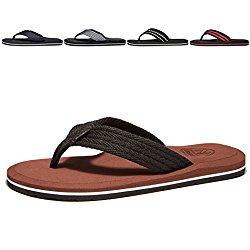 Hawaii Flip Flops