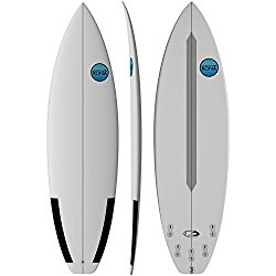 Kona Surf Board